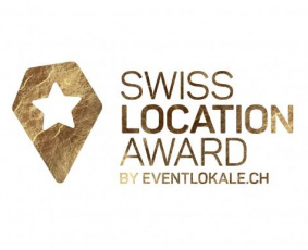 Swiss Location Award